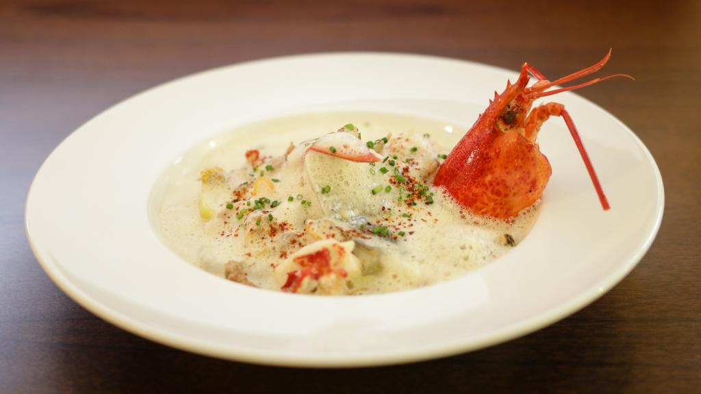 restaurant-grain-d-orge-menu-1