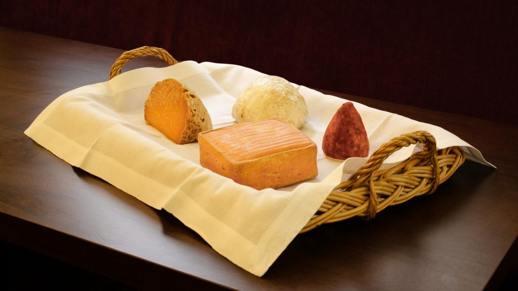 restaurant-grain-d-orge-menu-2