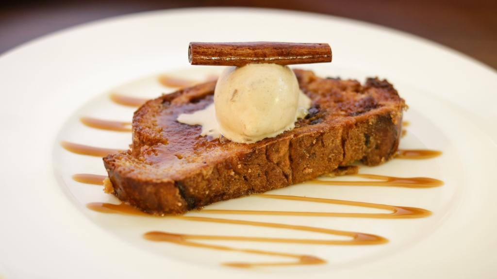 restaurant-grain-d-orge-menu-3