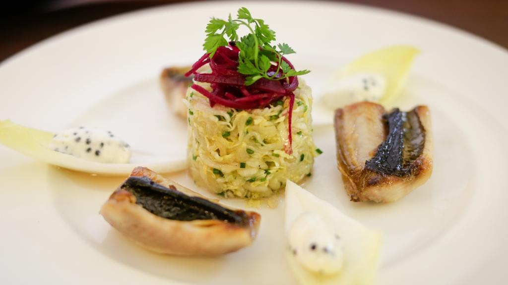 restaurant-grain-d-orge-menu-5