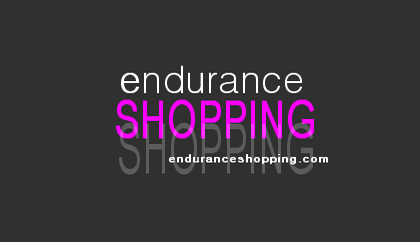 Site e-commerce mutualisé Endurance Shopping