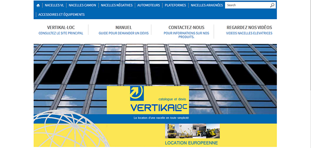 creation-site-internet-yvelines
